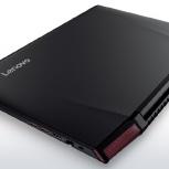 "ноутбук Lenovo Ideapad Y700 15.6"", Новосибирск"