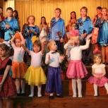 Студия эстрадного вокала, Новосибирск