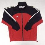 Спортивный костюм adidas, р-р xl, Новосибирск