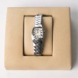 Оригинальные часы Cartier La Dona, Новосибирск