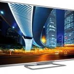 Куплю подержанный телевизор, Новосибирск