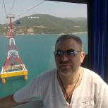Ищу работу водителем категории В, опыт 36 лет, Новосибирск
