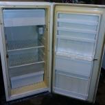 Продам бу холодильник Бирюса, Новосибирск