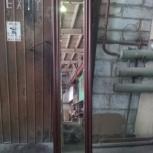 Двери для шкафа, Новосибирск