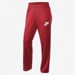 Мужские спортивные штаны NIKE (новые), Новосибирск
