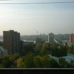 Продам гостиничный бизнес, Новосибирск