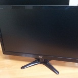Монитор Acer G236HL 23'' (58см) с матрицей FHD, Новосибирск