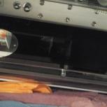 душевая кабина стекло, Новосибирск