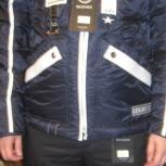 Горнолыжка горнолыжный костюм качественый магу выслать богнер, Новосибирск