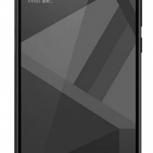 Утерян смартфон Xiaomi Redmi 4X, Новосибирск