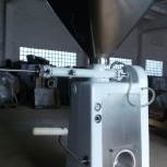 Мясоперерабатывающее оборудование после кап. ремонта, Новосибирск