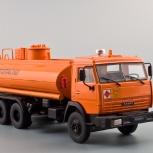 Продам дизельное топливо, Новосибирск