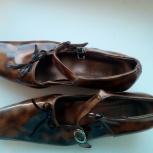 обувь для девочки б/у, Новосибирск