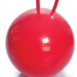 Гимнастический мяч для детей Ортосила L 2350 b, Новосибирск