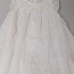 Продам платье на девочку на размер от года до двух, Новосибирск