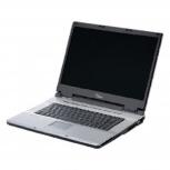 Неисправный ноутбук Fujitsu Siemens Amilo PA 1538 по частям, Новосибирск