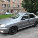 Сдам в аренду автомобили, Новосибирск