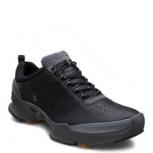 Мужская обувь ECCO Biom, Новосибирск