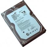 Жесткие диски 500Gb, 1Tb, 2Tb, Новосибирск