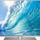 Куплю жидкокристалический телевизор, Новосибирск