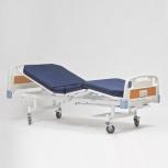 Медицинская кровать для лежачих больных Armed RS105-А, Новосибирск