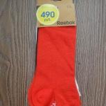 Новые мужские носки Reebok, Новосибирск