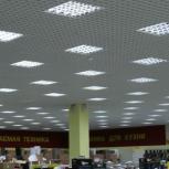 Экономия электроэнергии на предприятии. Существенно снизим потребление, Новосибирск