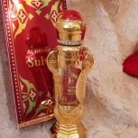 Sultan Al Haramain/ Продам масляные духи. Производство ОАЭ, Новосибирск