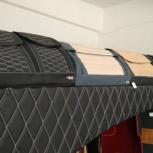 Эксклюзивные сумки, органайзеры для автомобилей, Новосибирск