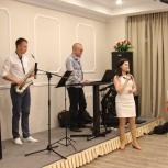 Свадьба от и до, Новосибирск