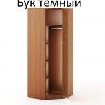 Шкаф Угловой №2, Новосибирск