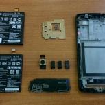 Запчасти на телефон Google Nexus 5 LG D821, Новосибирск