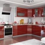 """Кухня """"олива"""" расцветки разные, Новосибирск"""