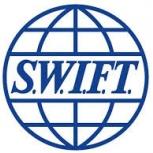 Семинар Введение в разработку на Swift, Новосибирск