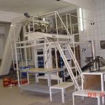 Продам оборудование для пищевого производства, Новосибирск