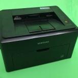 Купим ваше лазерное МФУ или принтер, Новосибирск