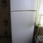 Скупаю холодильники, Новосибирск