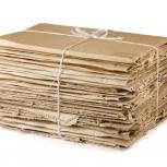 бесплатно утилизирую книги, газеты, журналы, Новосибирск