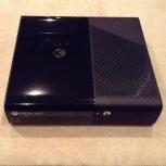 Продам приставку Xbox 360 250, Новосибирск