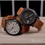 Мужские часы Curren 8139 новые, Новосибирск