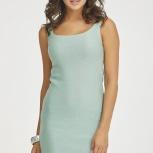 Платье 9139-15, Новосибирск