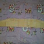 Продам бандаж для беременных б/у, Новосибирск