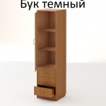 Пенал, Новосибирск