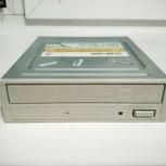 Привод DVD+-RW NEC ND-4571 Labelflash, Новосибирск