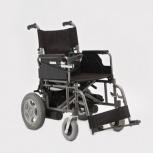 Электро коляска для инвалидов Armed FS111A,, Новосибирск