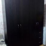 Продам шкаф икеа, Новосибирск