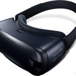 Очки виртуальной реальности Gear VR sm-r323, Новосибирск