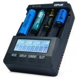 Продам интеллектуальное зарядное устройство BT-C3100 V2.2, Новосибирск