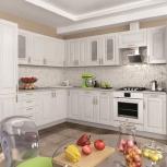 Модульный кухонный гарнитур Верона, Новосибирск