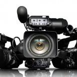 Курсы начинающих фотографов и видеооператоров, Новосибирск